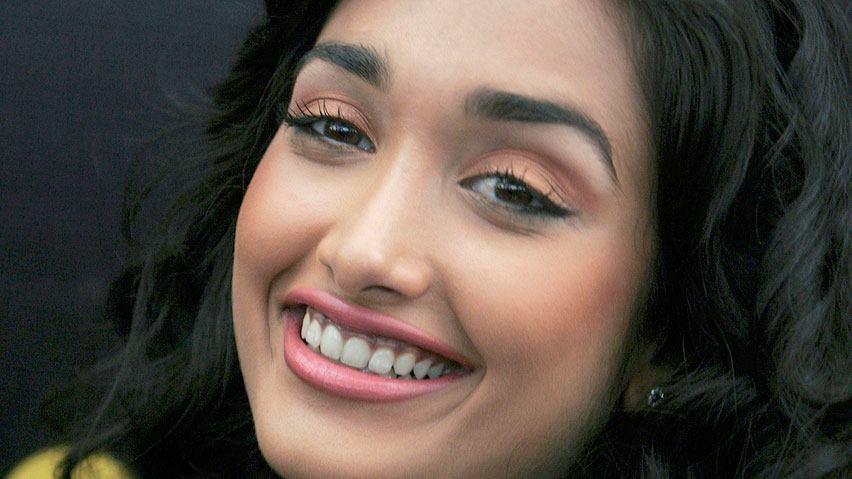 sooraj pancholi aborted jiah khan s pregnancy by taking