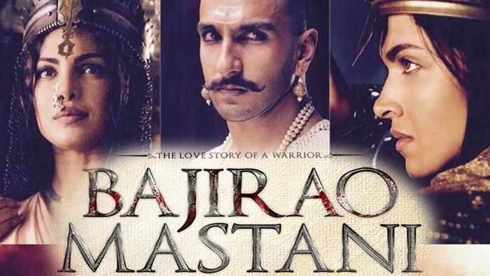 Serial 2015 hindi films