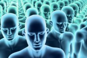 Chinese scientist claims to have developed technology to clone humans