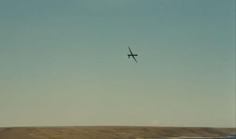combat-drone
