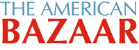 The American Bazaar