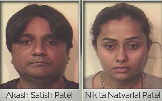 IRS-Scam-Patel