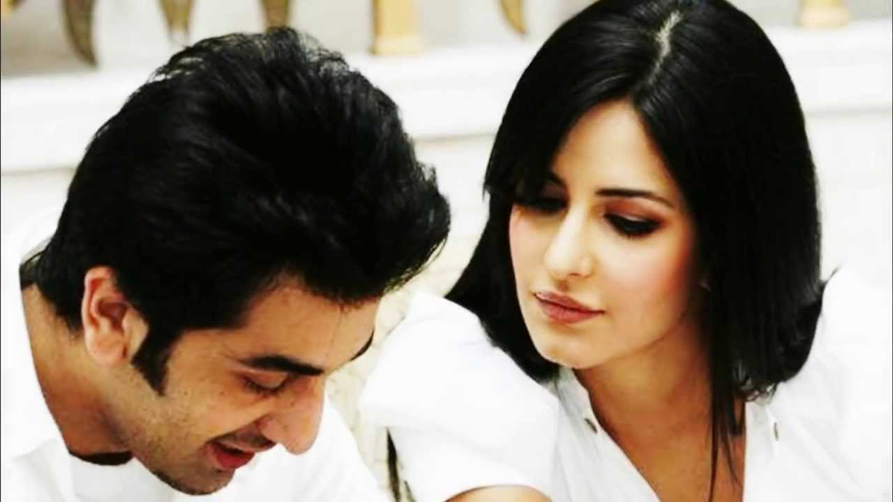 katrina and ranbir dating photos After months of speculations, ranbir kapoor has finally confirmed what industry insiders have known all along -- he's dating alia bhatt in an interview with gq, the actor said that he is.