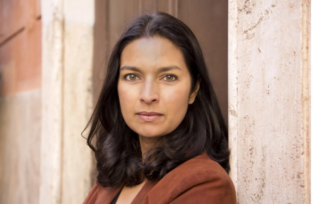 Jhumpa Lahiri's 'In Other Words' is a hauntingly tender ...