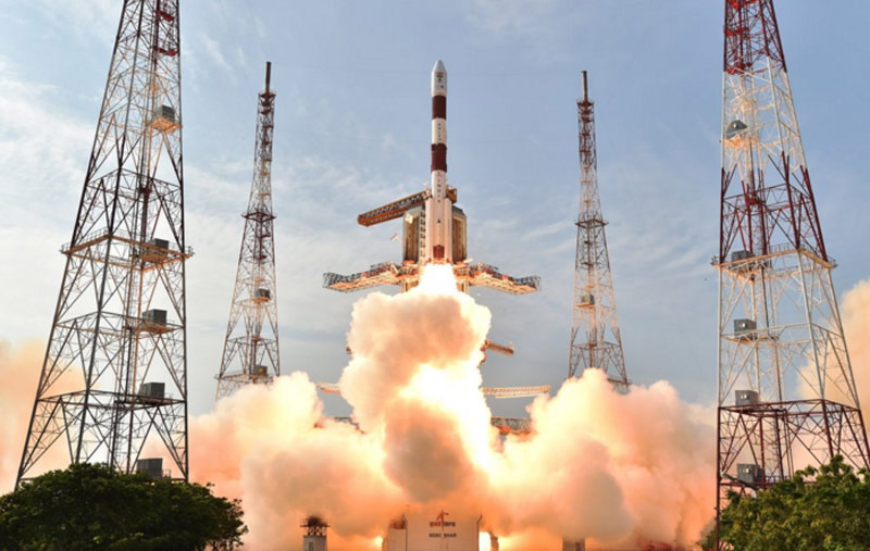 essay on space achievements of india Achievements of indians in science & technology achievements of indians in science & technology 2007 life time achievement award of indian space research.