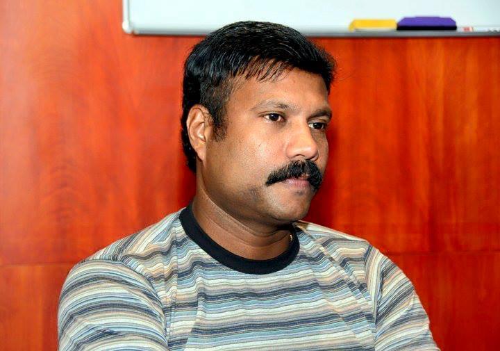 RAHMAN : Malayalam Films List Photos of kalabhavan mani