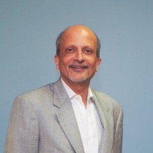 Madhavan Rangaswami