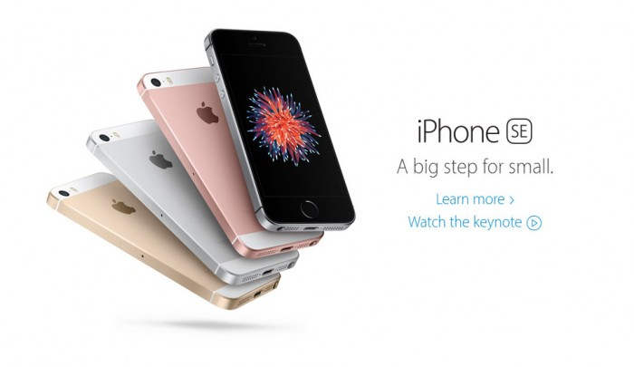 India rejects Apple's proposal to sell refurbished iPhones - The American Bazaar