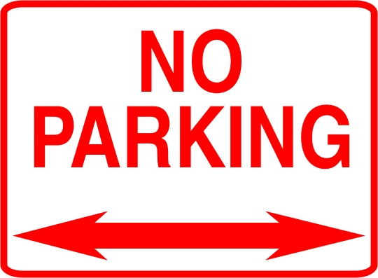 hyderabad motorists beware you could be sent to jail for wrong parking the american bazaar american indian clip art borders american indian clipart free download