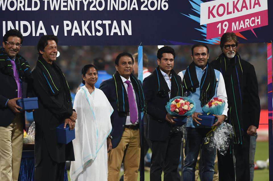 2c73ccc943 By Dileep Thekkethil wt20. The India-Pakistan World T20 cricket match  played at Kolkata s ...
