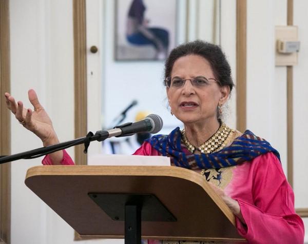 Dr. Pawanjit Sawhni