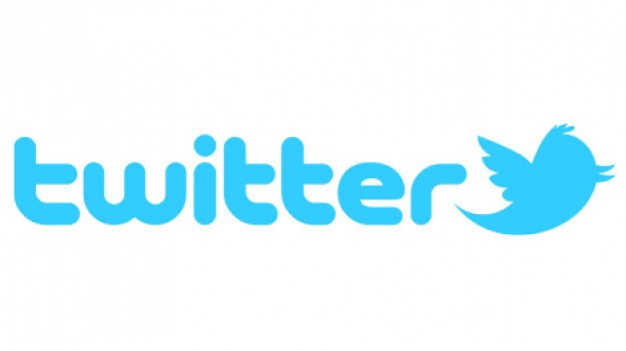 twitter announces application process that lets anyone request a