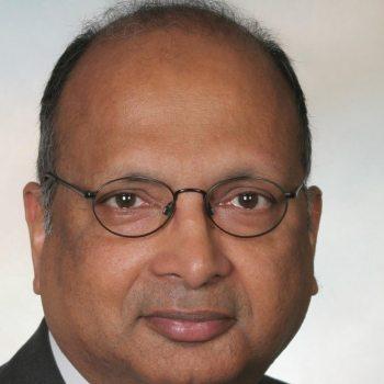 Prof. Arogyaswami Paulraj