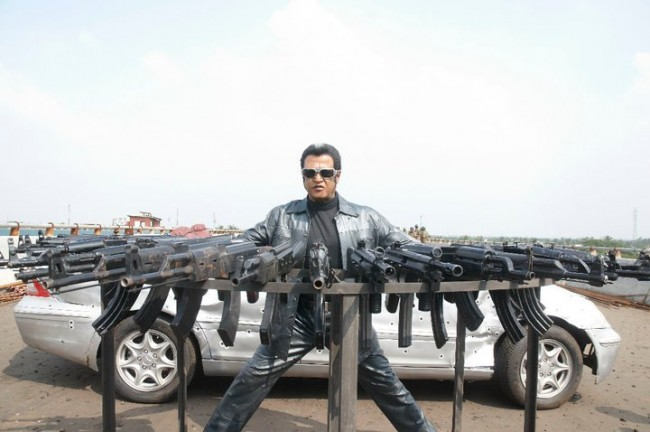 enthiran-rajinikanth