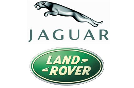 jaguar land rover to soon launch its first smartphone the american bazaar. Black Bedroom Furniture Sets. Home Design Ideas