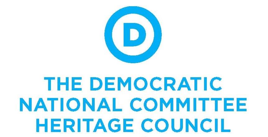 DNC Heritage Council