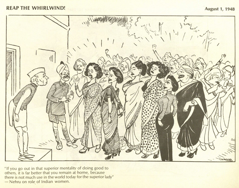Shankar-reap-the-whirlwind(2)