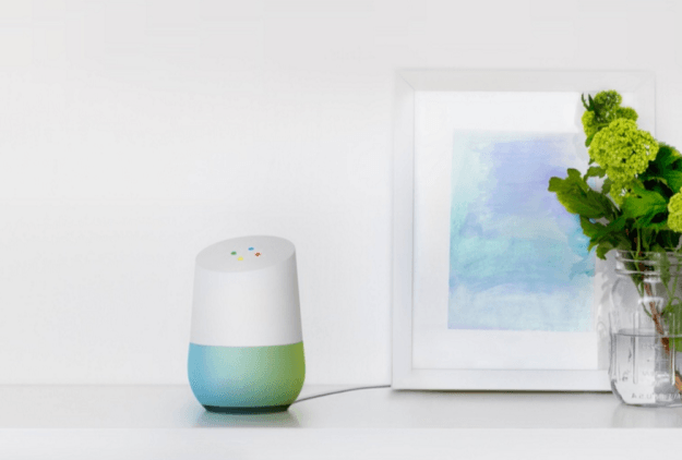 google-home-featured