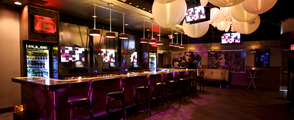 Best Teen night clubs in Orlando, FL - Yelp