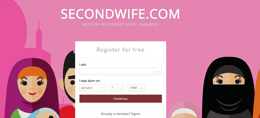 Free classified dating sites in italy