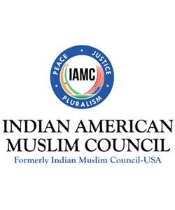 IndianAmericanMuslimCouncil
