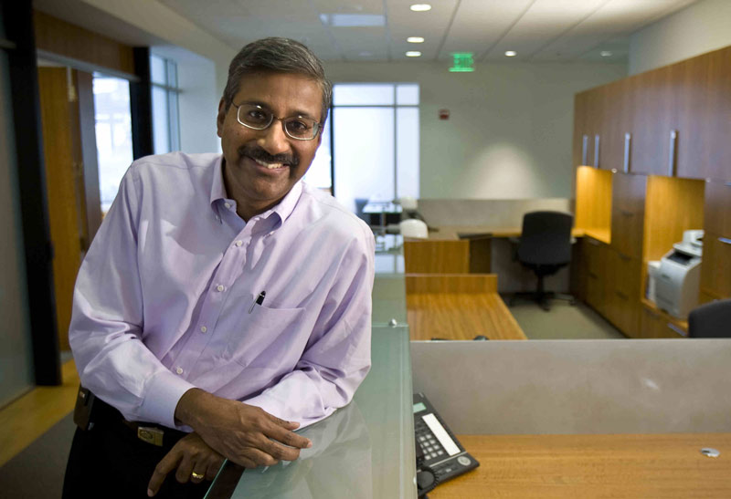 meet the five richest indian americans
