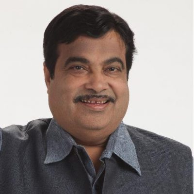 Gadkari highlights golden investment opportunity for United States investors