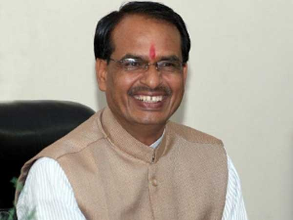 Madhya Pradesh Cabinet clears India's first 'Happiness department'