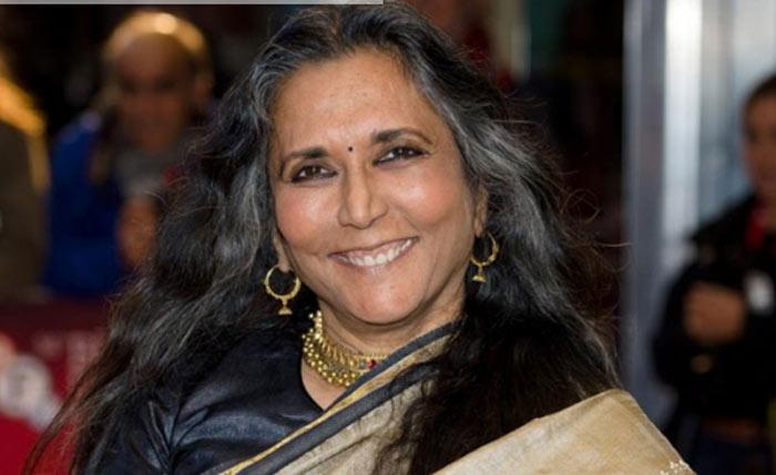 Deepa-Mehta