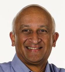 Satyen-Patel-Executive-Team-Image2