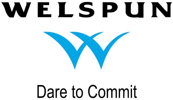 Welspun_Group