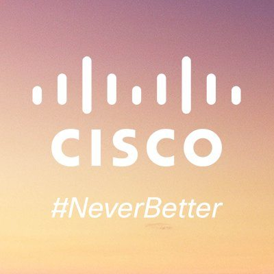 cisco muslim Muslim american inclusion is systemic unconscious bias holding your company back the roi  when i worked in cisco's service provider video software and.