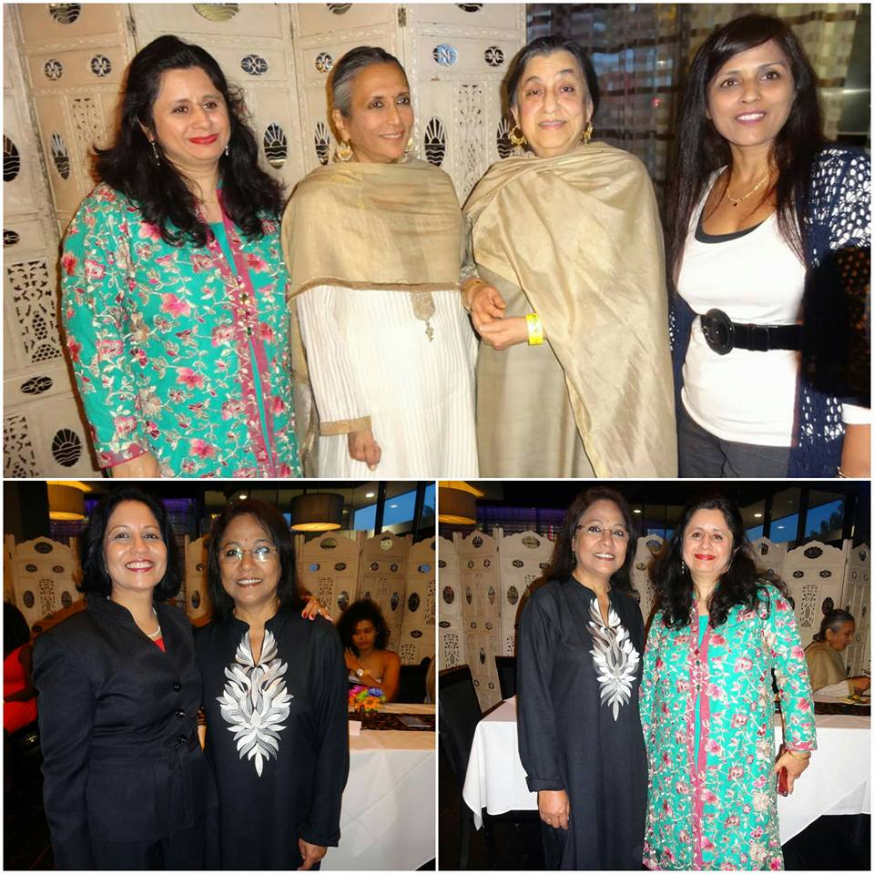 deepa-mehta-and-others