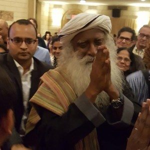 sadhguru-in-us