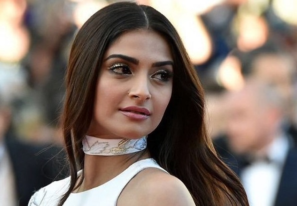 Deepika Padukone Brings Up An Important Issue Right From