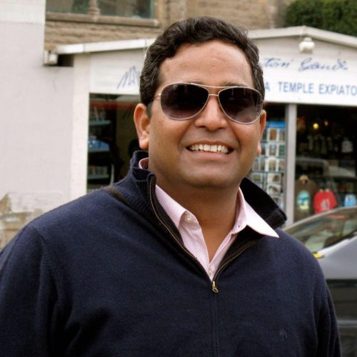Image result for image of Paytm founder