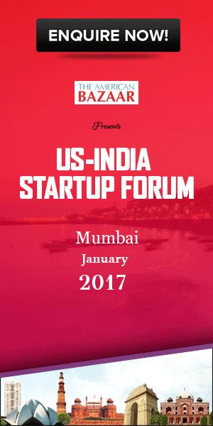 us-india-startup-forum