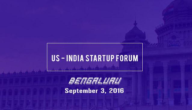 startup-forum-1
