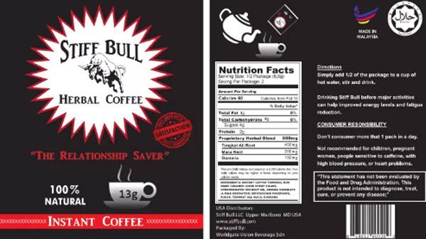 stiff-bull