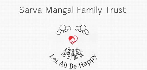 sarva-mangal-family-trust