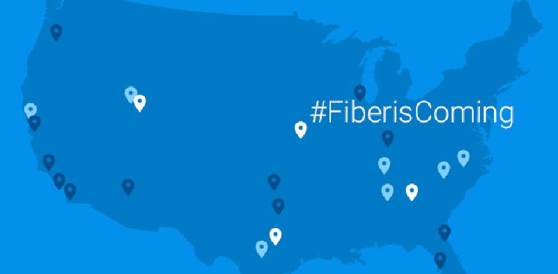 fiber-google