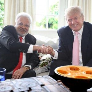 trump-with-shalabh-kumar