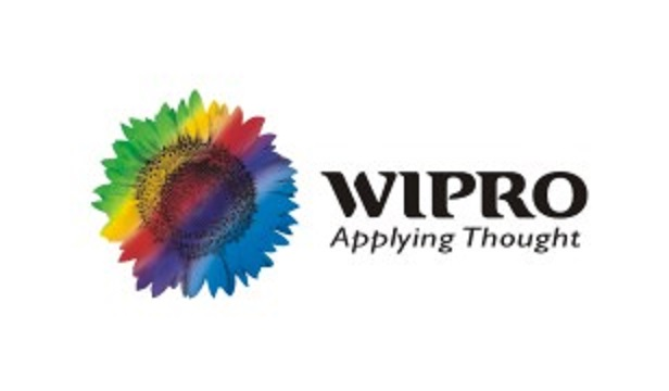 wipro acquires usbased firm appirio for over 400 million