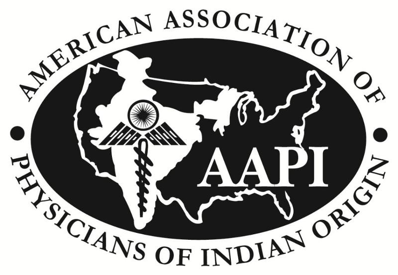AAPI asks Trump to enact medical liability reform