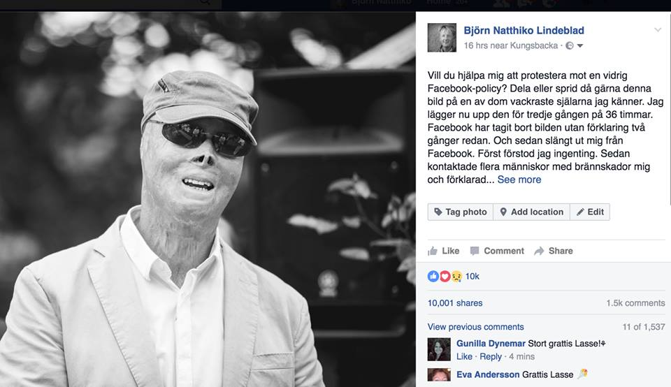 lasse-gustavson-facebook
