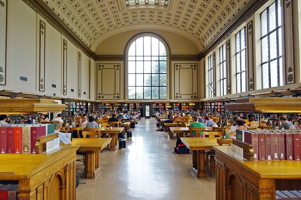 library-berkeley