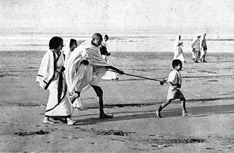 salt-satyagraha