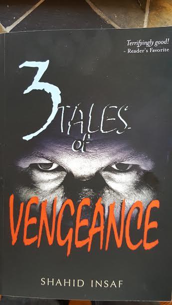 3-tales-of-vengeance