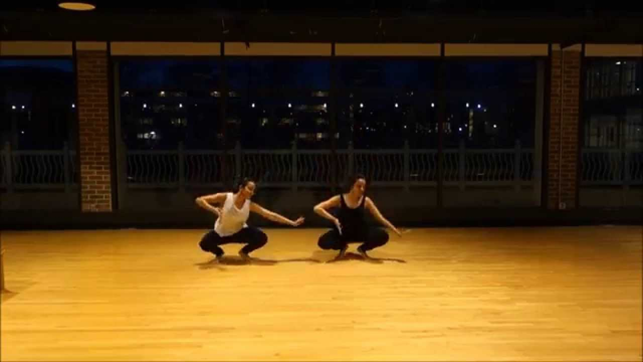 maxrindian-american-twin-sisters-want-to-inspire-south-asians-with-bfusion-dance-esdefault