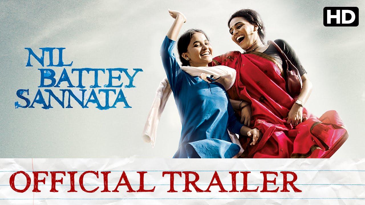 hd movies 2016 bollywood in hindi